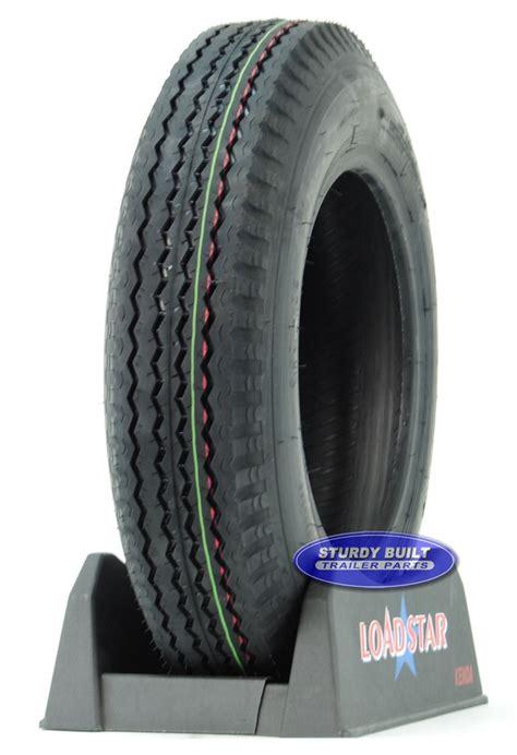 best boat trailer tires to buy 5 30 x 12 boat trailer tire 5 30 12 by loadstar lrc 1045lb
