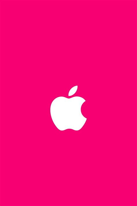 cool apple logo 17 iphone 5 wallpapers top iphone 5 627 best images about apples in pink and red on pinterest
