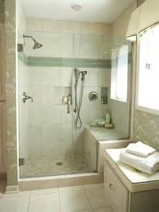 small bathroom ideas with walk in shower new home interior design walk in shower ideas