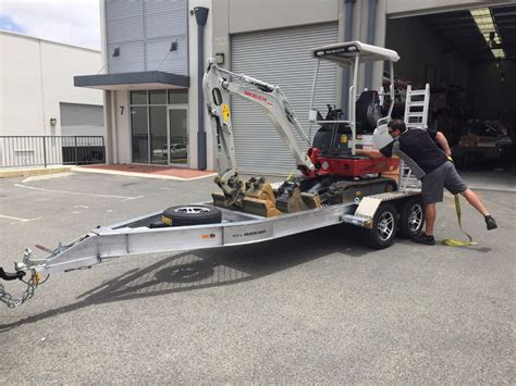 boats online perth goldstar excavator trailer for sale boat accessories