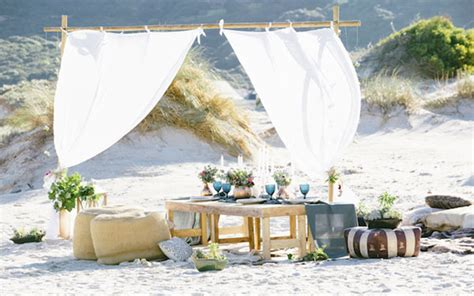 Wedding Arch Hire Cape Town by Wedding Arch Hire For Weddings Events Muse Decor