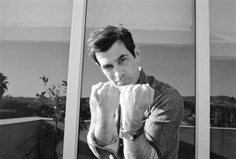 ty burrell gymnast 73 best images about people cooler than me on pinterest