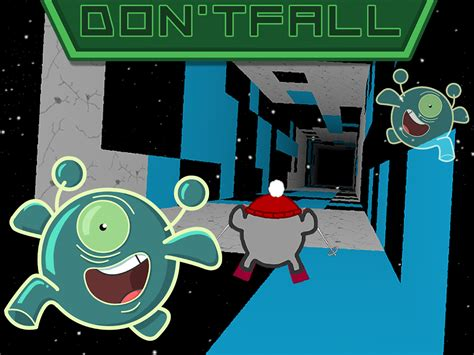 jump for android 2 3 free run android apps on play