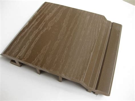 Decorative Wood Cladding by Decorative Wpc Wall Cladding For Exterior Wood Wall Panels