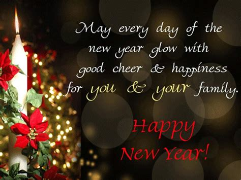 new year greeting happy new year 2014 greeting cards 6 9854 the