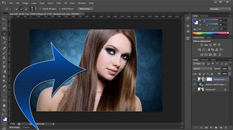 adobe photoshop with full version adobe photoshop cs6 free download full version for pc