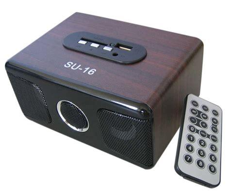 cell phone speakers china mobile phone speaker su 16 china mobile phone speaker speaker with remote comtrol