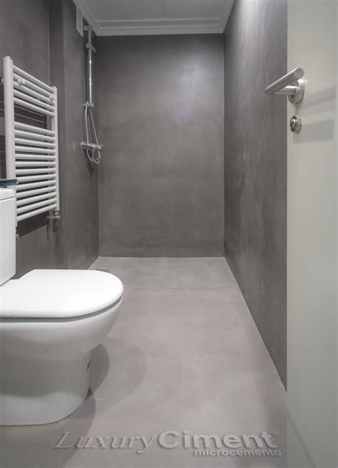 revestimientos para duchas revestimiento para ducha con microcemento luxuryciment
