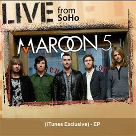 maroon 5 zing maroon 5 mp3 ogg for free page 1