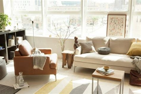 Giveaway Furniture Brisbane - the 25 best ikea leather chair ideas on pinterest cow hide rug living room bedroom