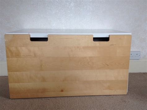ikea kids storage bench ikea childrens stuva storage bench for sale in terenure