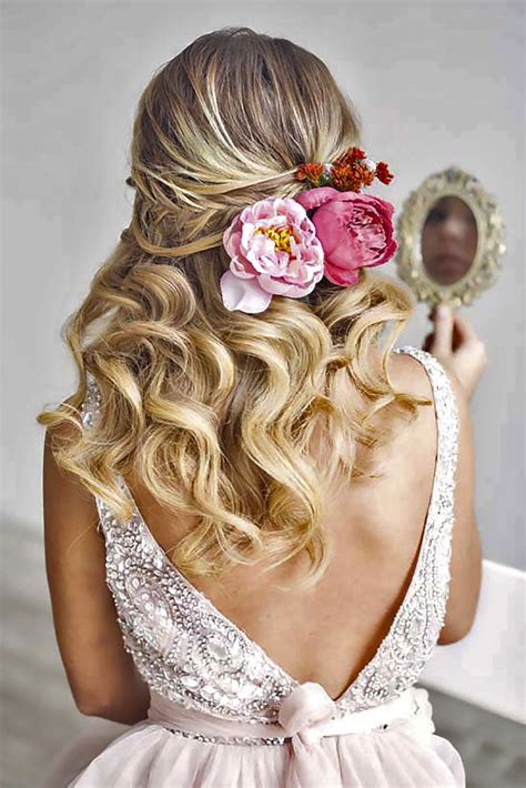 Summer Wedding Hairstyles For Hair by Summer Wedding Hairstyles For Hair Best 25 Summer