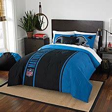 carolina panthers bedroom nfl carolina panthers bedding bed bath beyond