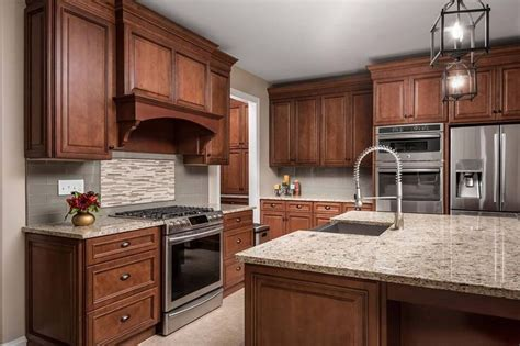 Fabuwood Kitchens by 17 Best Images About Fabuwood On Tumbled