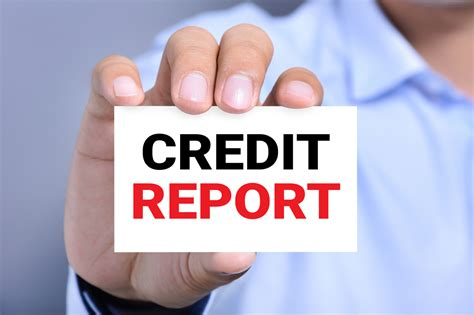 credit bureau protection check your free credit report to build financial security