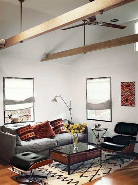 decoracion hogar 24 ideas para apartamentos peque 241 os