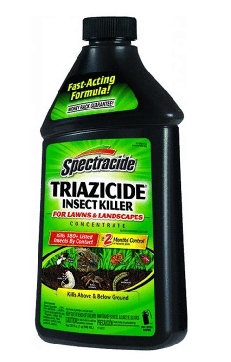 best mosquito killer for backyard lawn pest control best lawn insect killers insect cop
