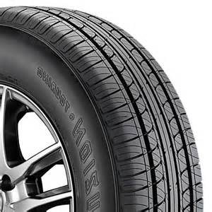 Fuzion Suv Tires Review Fuzion Tires Pictures To Pin On Pinsdaddy