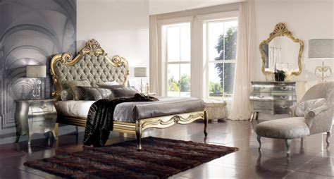 Regal Home Decor by Regal Bedroom D 233 Cor In Modern Houses Joanna Designs