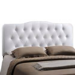 What Size Buttons For Tufted Headboard by Headboards For Beds Button Tufted Upholstery Size
