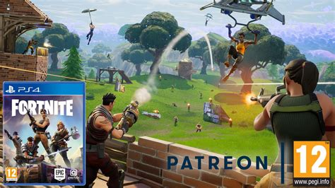 pubg age rating parents guide to fortnite pegi 12 askaboutgames
