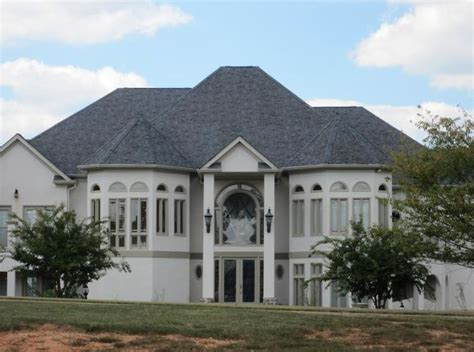 luxury homes ga this home located in the sandstone estates community in