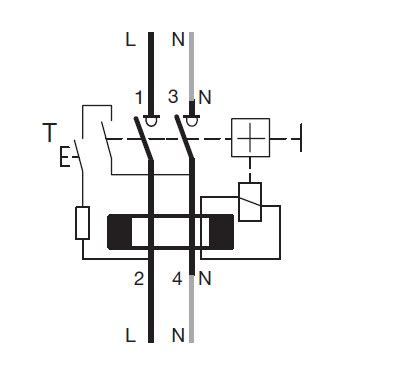 wiring diagram cb700sc nighthawk cb900f wiring diagram