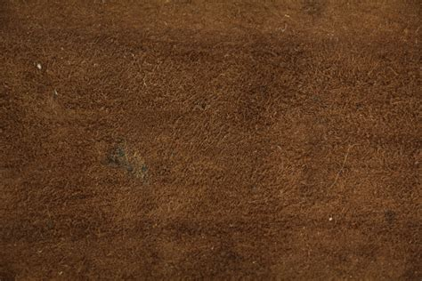Leather Brown by Image Gallery Leather Textures