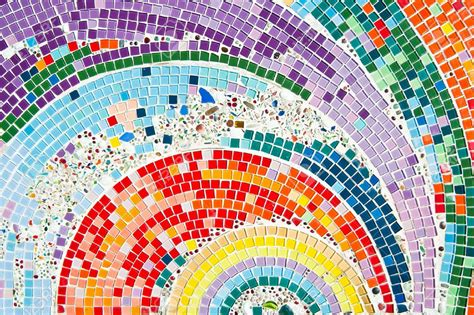 mosaic images 10540146 colorful mosaic stock photo mosaic architecture