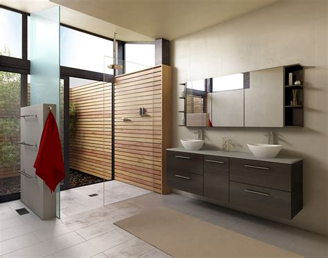 bathroom renovation ideas australia small bathroom renovation ideas australia bathroom