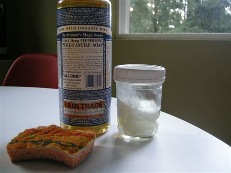 soap and water on leather cleaning leather car upholstery with castile soap and