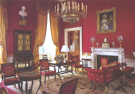visiting the white house historic rooms whitehouse history collecting sts coney s sts