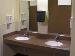commercial bathroom cabinets commercial bathroom design ideas home decoration live