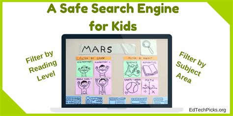 artbbs child video search engine at searchcom search engines for kids driverlayer search engine