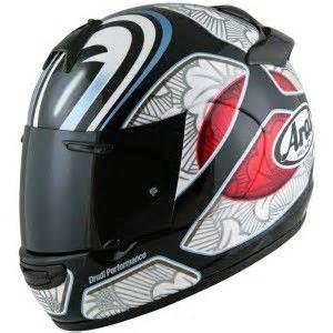 Helmet Arai Nakano the world s catalog of ideas