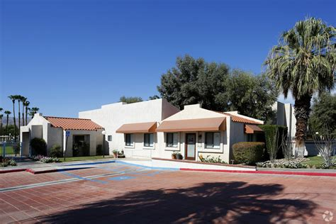ocotillo place apartments apartments cathedral city ca