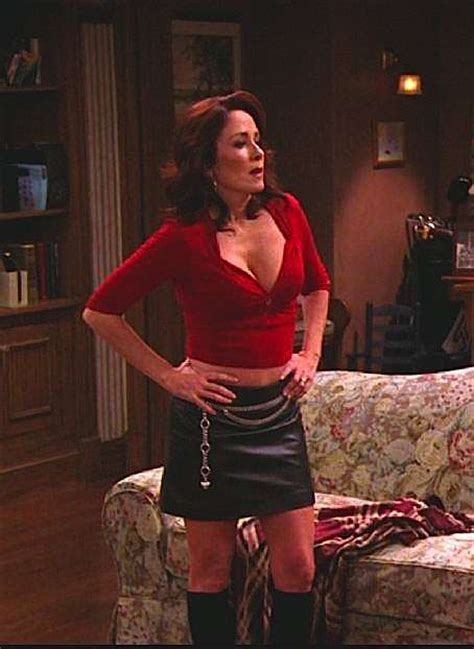picture patricia heaton in first episode of everybody loves raymond debra barone pta meeting patricia heaton and woman crush