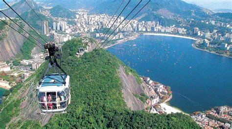 imagenes de vacaciones en brasil mejor 233 poca para viajar a brasil