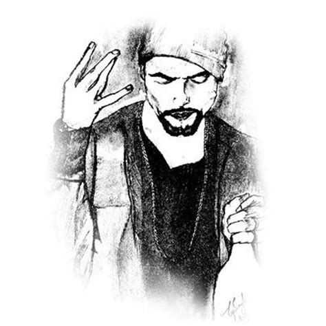 50 best images about bohemia the punjabi rap star on