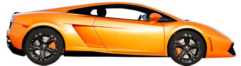 lamborghini side view png lamborghini car png images free