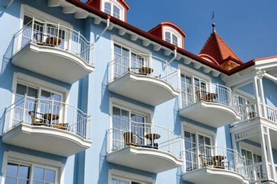 wohnfläche balkon balkone terrassen loggien dachg 228 rten 171 wohnung vermessen