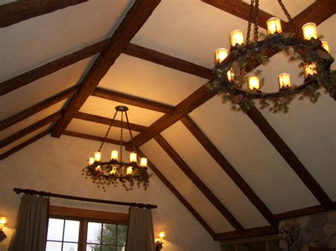 false ceiling beams pin false beam ceiling on