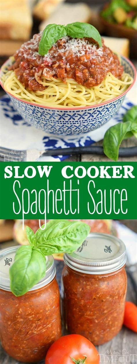 pasta sauce ideas 17 best ideas about making spaghetti sauce on pinterest