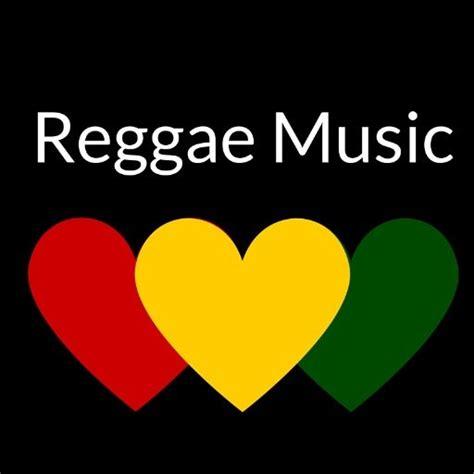 Regea Music | image gallery reggae music