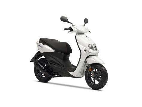 Yamaha Roller Gebraucht Kaufen by Gebrauchte Yamaha Neos 50 Motorr 228 Der Kaufen