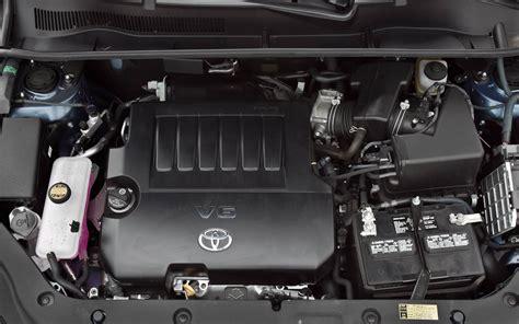 Inline V6 Jeep Engine Jeep 4 0 6 Cylinder Engine Diagram Jeep Inline 6