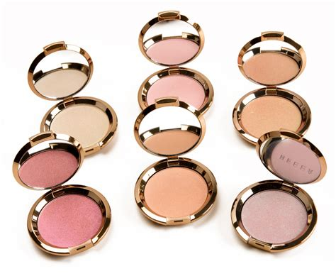 The Best Worst Of Becca Light Chaser Highlighters