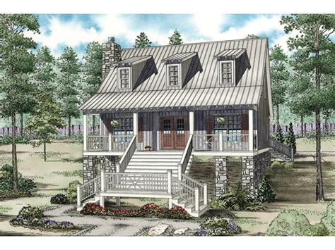 mountain vacation house plans colwood vacation home plan 055d 0846 house plans and more