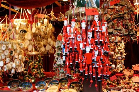 chicago holiday markets and fairs get the best locally