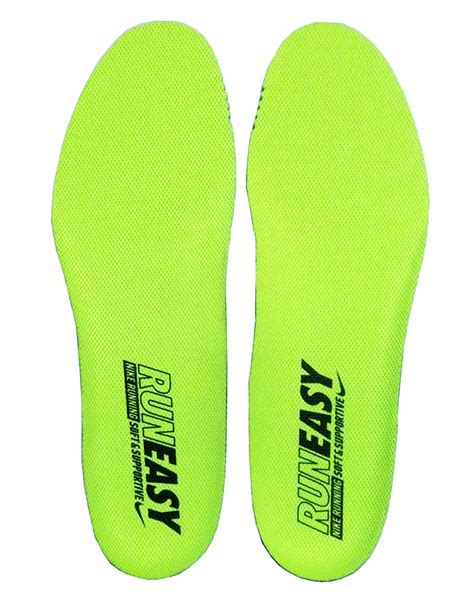shoe insoles for running replacement shoe insoles converse with lunarlon